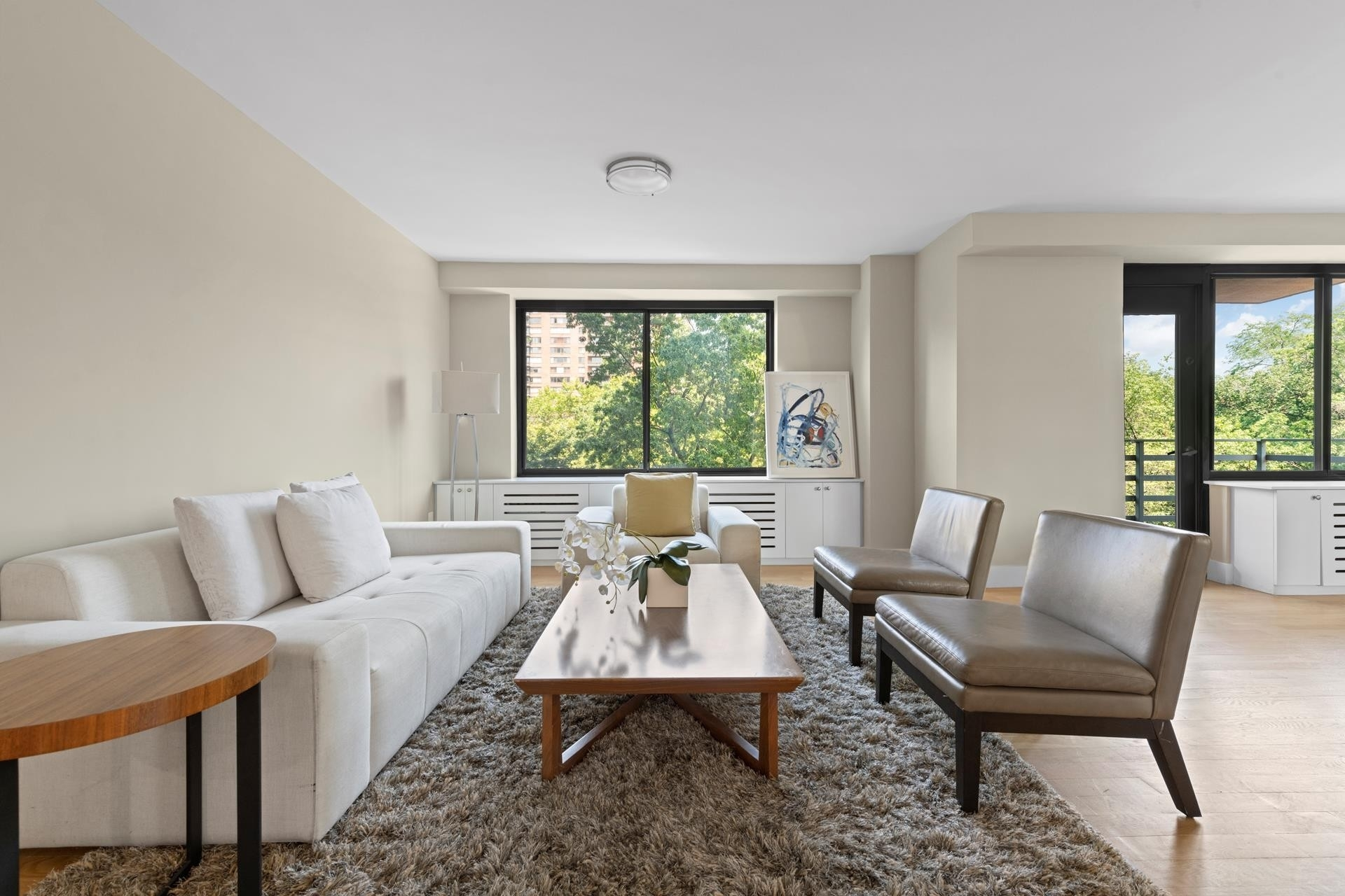 17. Condominiums for Sale at Vaux, The (Park Wes, 372 CENTRAL PARK W, 5BC Manhattan Valley, New York, NY 10025
