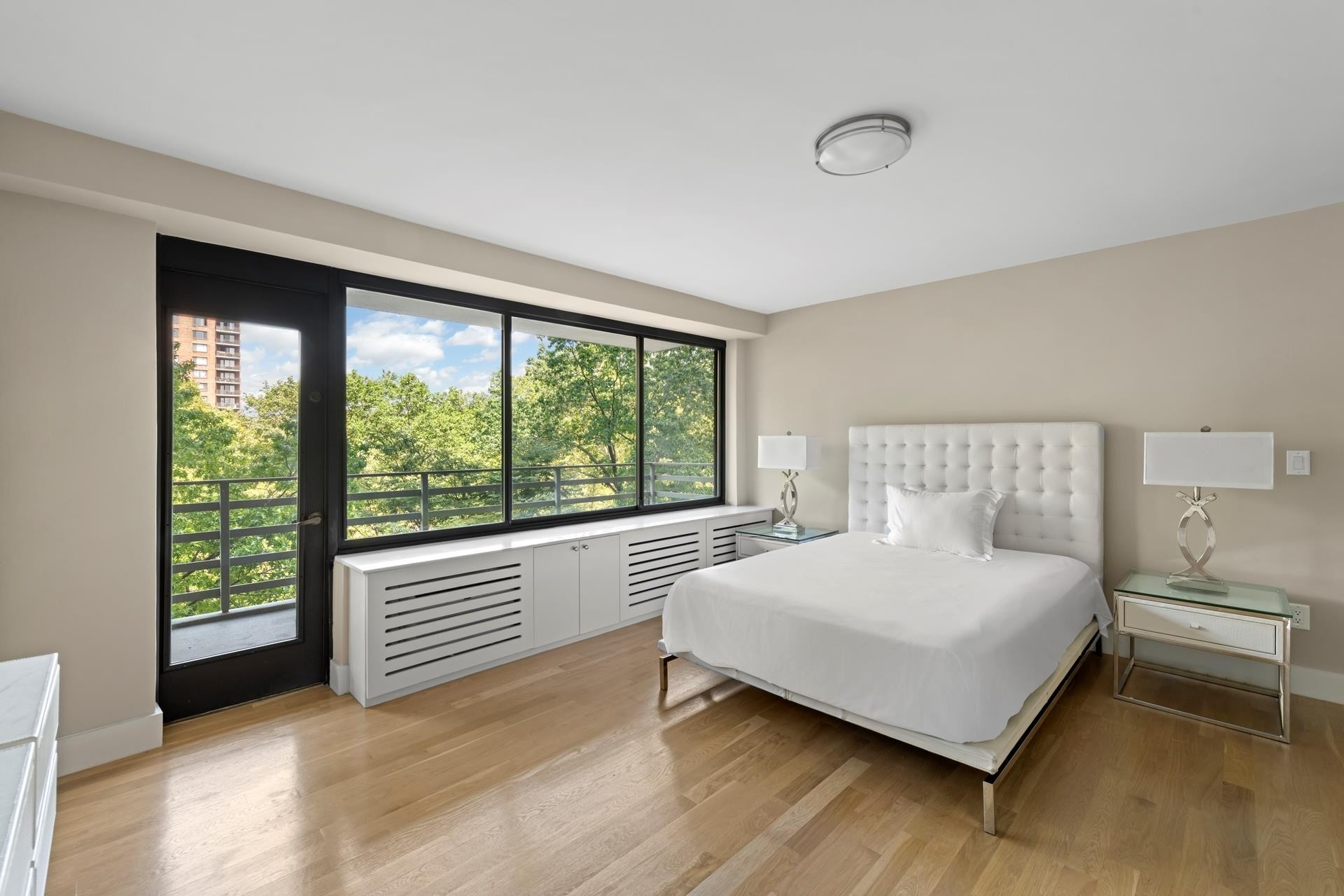 10. Condominiums for Sale at Vaux, The (Park Wes, 372 CENTRAL PARK W, 5BC Manhattan Valley, New York, NY 10025