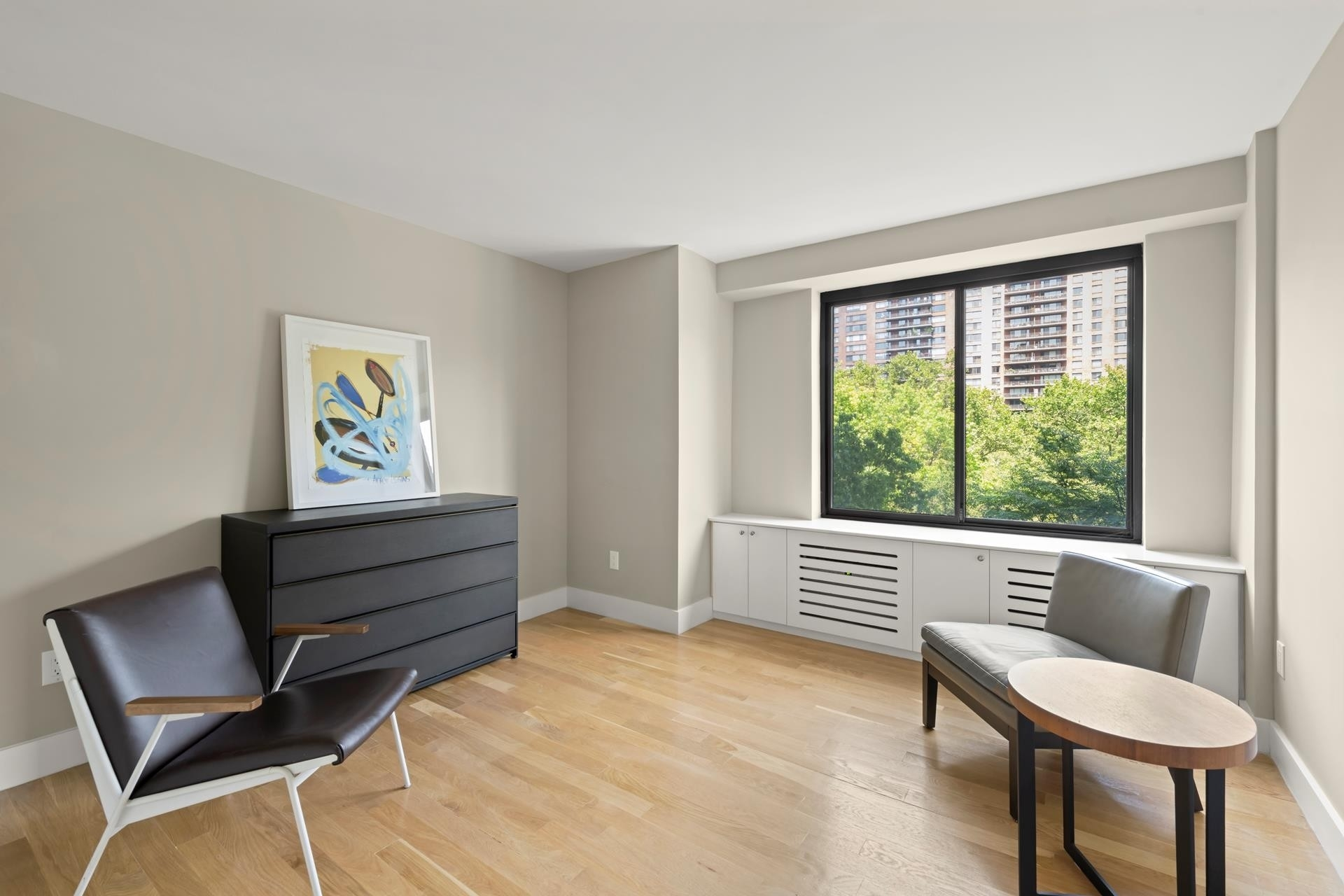16. Condominiums for Sale at Vaux, The (Park Wes, 372 CENTRAL PARK W, 5BC Manhattan Valley, New York, NY 10025