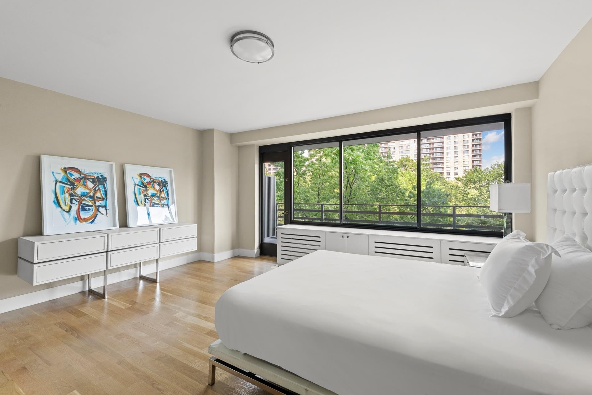 11. Condominiums for Sale at Vaux, The (Park Wes, 372 CENTRAL PARK W, 5BC Manhattan Valley, New York, NY 10025