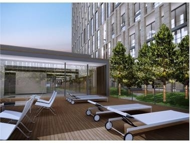 8. Condominiums for Sale at 101 Warren St, 11H TriBeCa, New York, NY 10007