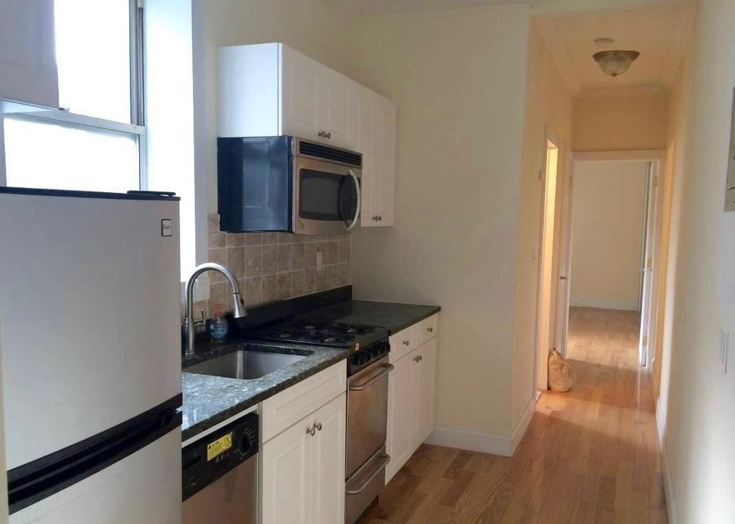 2. Rentals at 447 West 43rd St, 4C New York