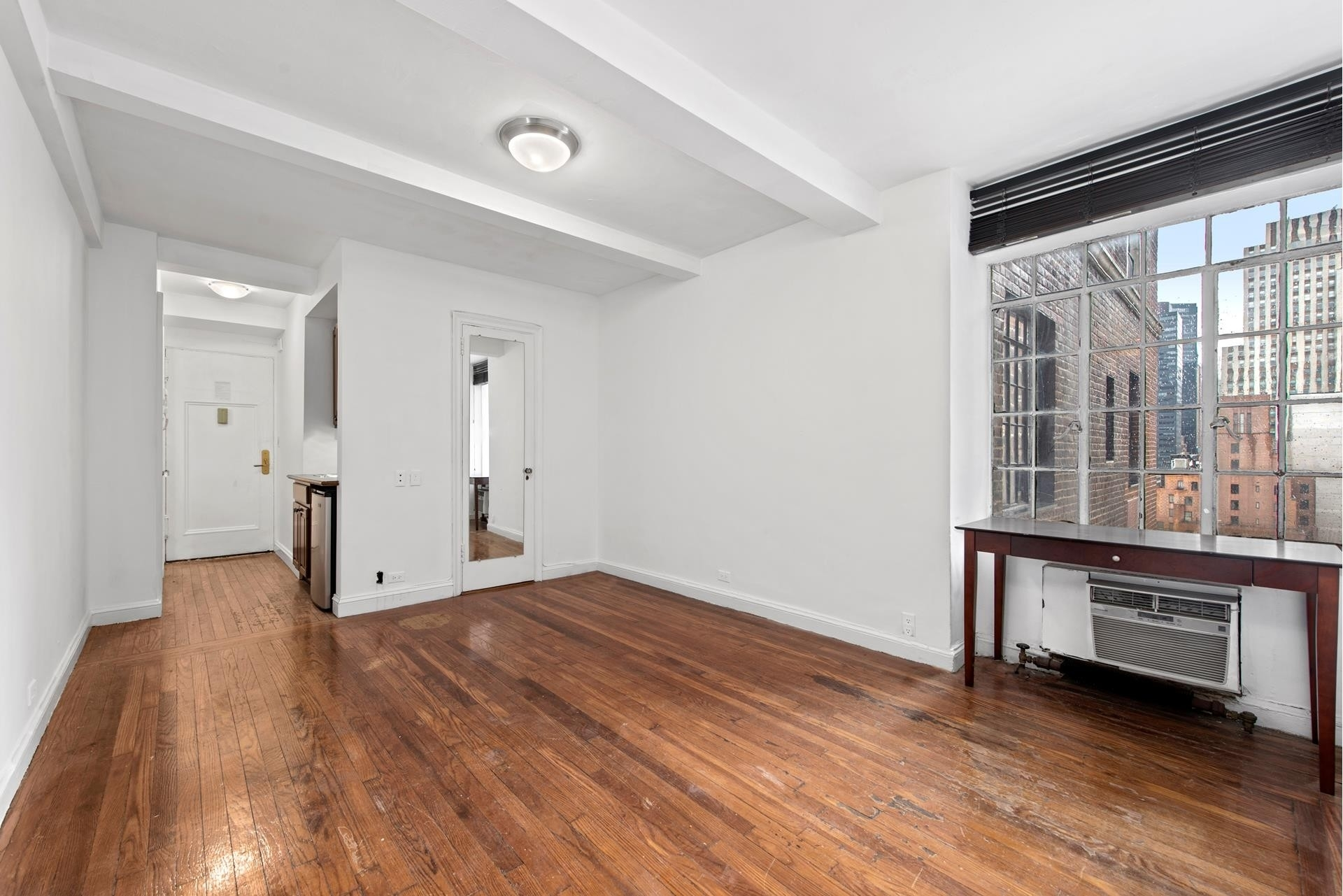 Co-op Properties for Sale at TUDOR TOWER, 25 Tudor City Pl, 2017 Murray Hill, New York, NY 10017