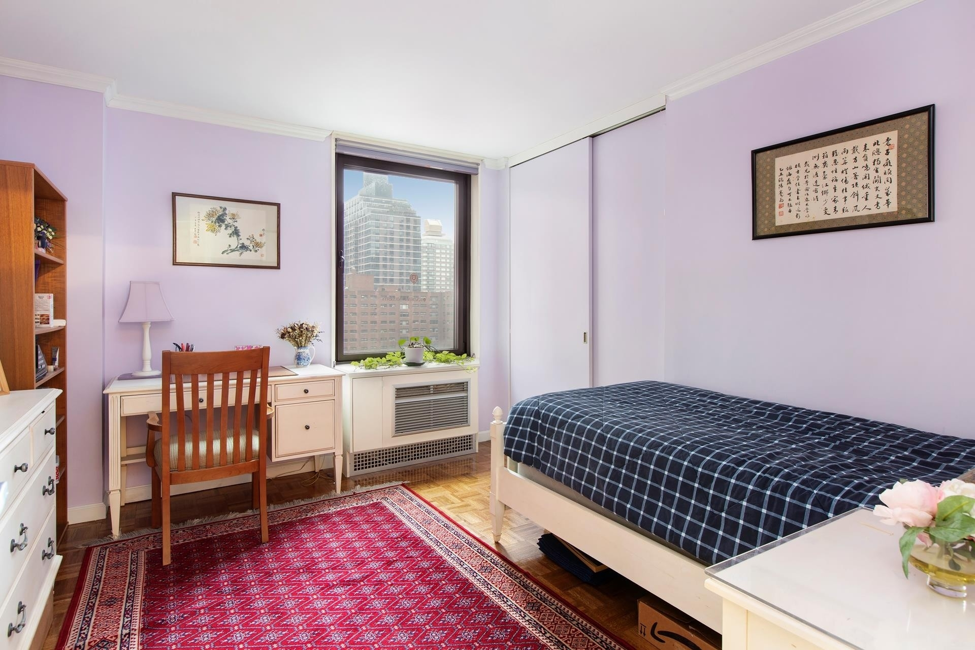 5. Condominiums for Sale at Ruppert Towers 2, 1619 THIRD AVE , 11A Yorkville, New York, NY 10128