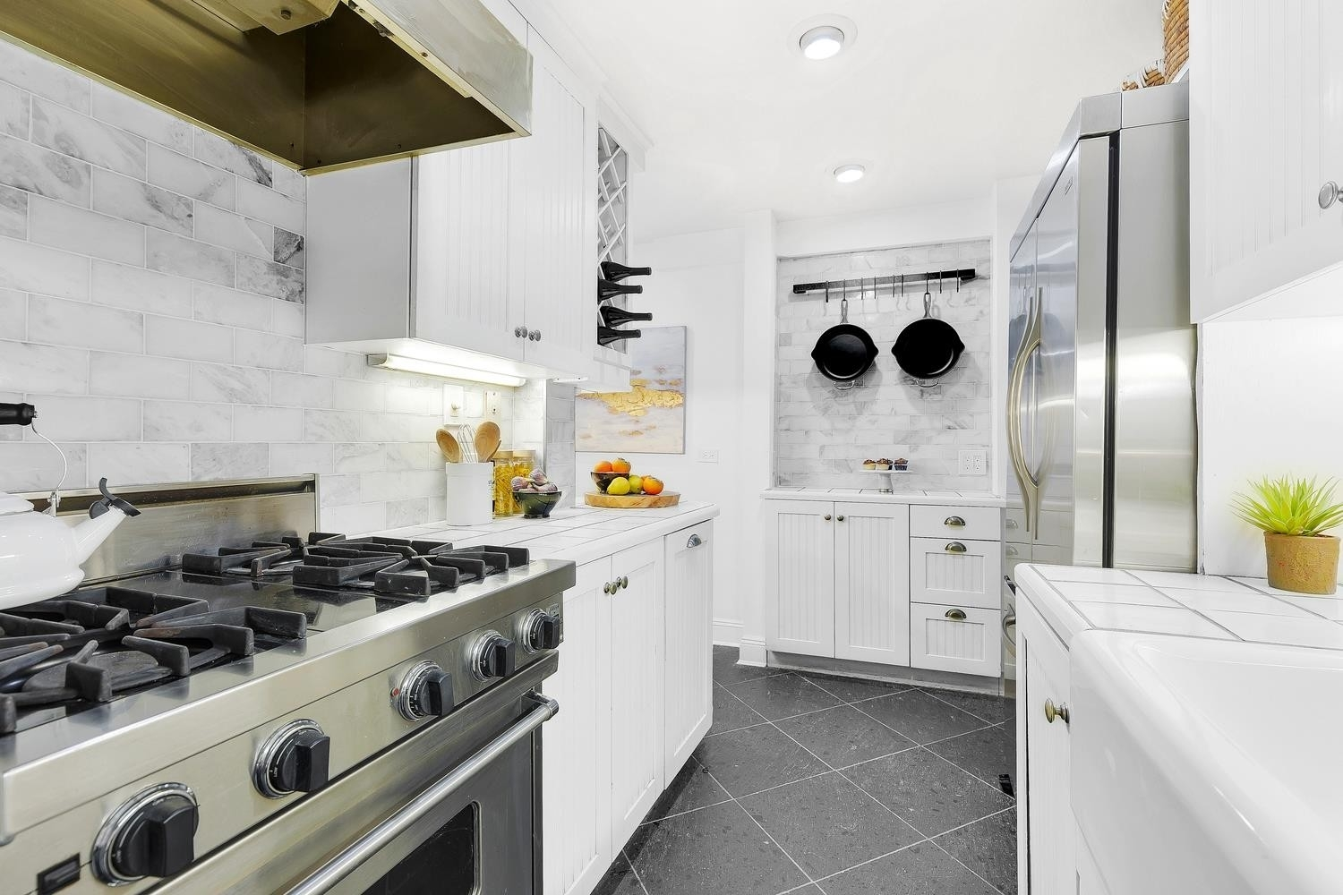 7. Co-op Properties for Sale at GRAMERCY OWNERS LTD, 44 Gramercy Park North, 4C Gramercy Park, New York, NY 10010