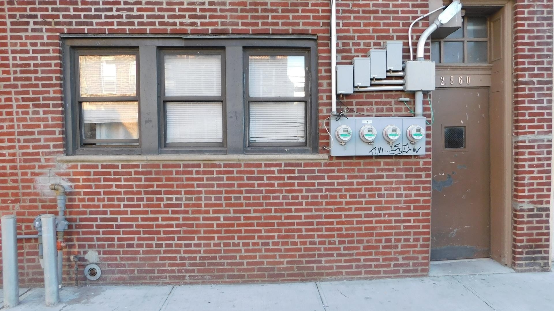 Multi Family Townhouse for Sale at 2860 W 17TH ST , TOWNHOUSE Coney Island, Brooklyn, NY 11224