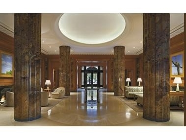 19. Condominiums for Sale at 15 Central Park West, PH18/19A Lincoln Square, New York, NY 10023