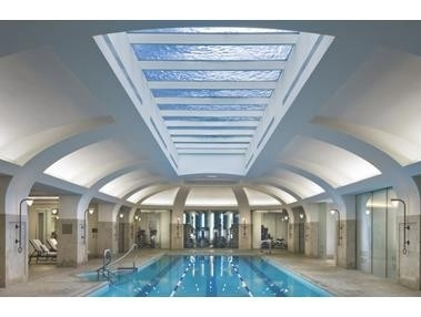 13. Condominiums for Sale at 15 Central Park West, 38C Lincoln Square, New York, NY 10023