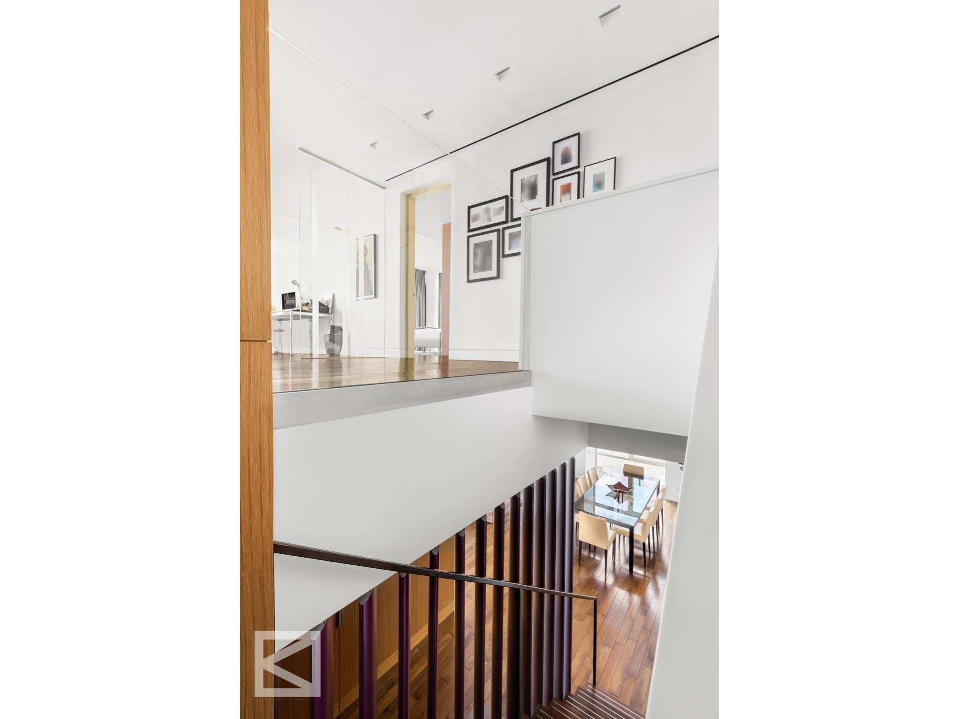 13. Condominiums for Sale at 520 West Chelsea, 520 West 19th St, PHA Chelsea, New York, NY 10011