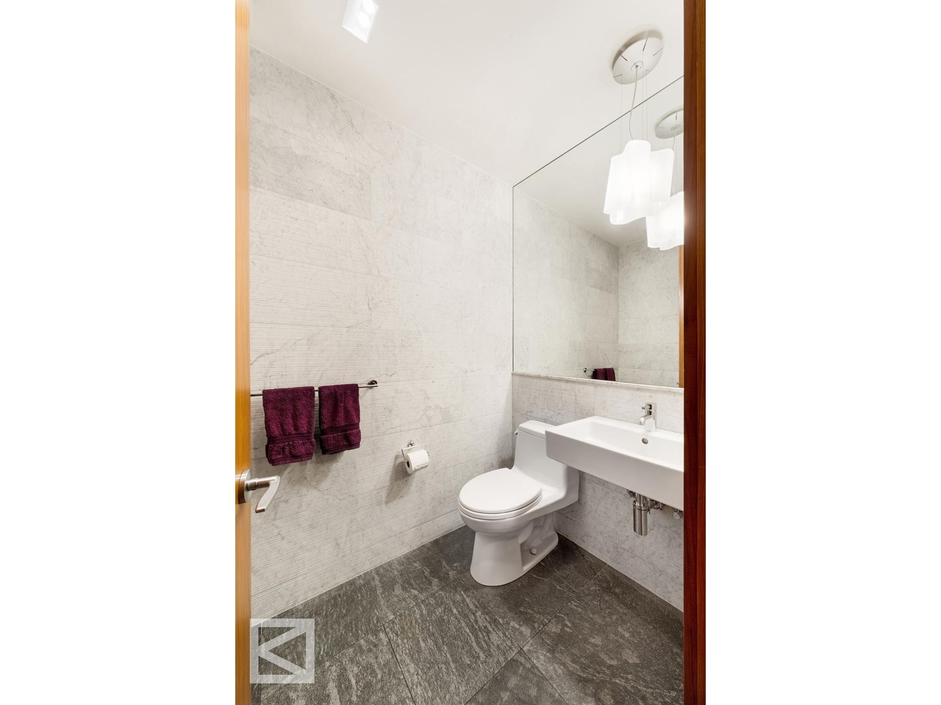 12. Condominiums for Sale at 520 West Chelsea, 520 West 19th St, PHA Chelsea, New York, NY 10011
