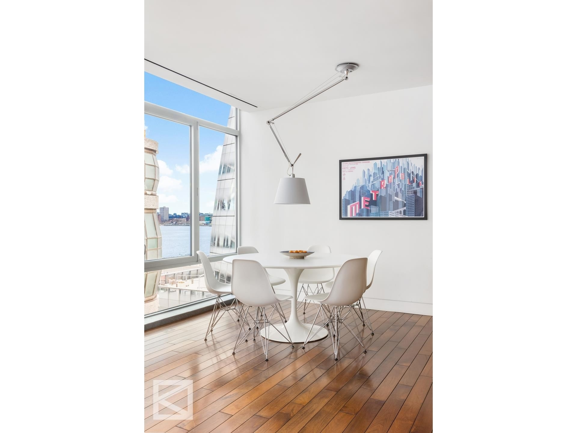 10. Condominiums for Sale at 520 West Chelsea, 520 West 19th St, PHA Chelsea, New York, NY 10011