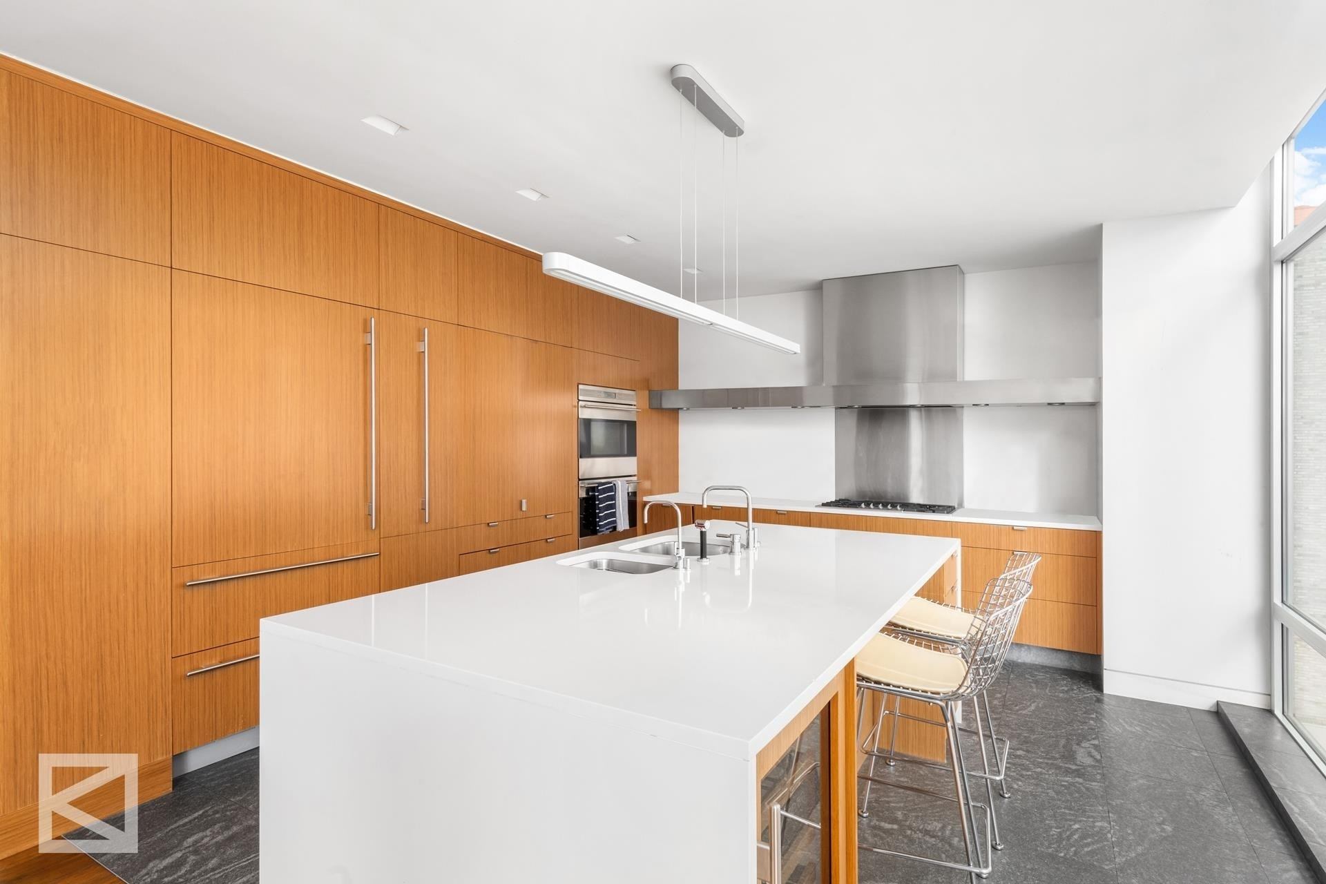7. Condominiums for Sale at 520 West Chelsea, 520 West 19th St, PHA Chelsea, New York, NY 10011