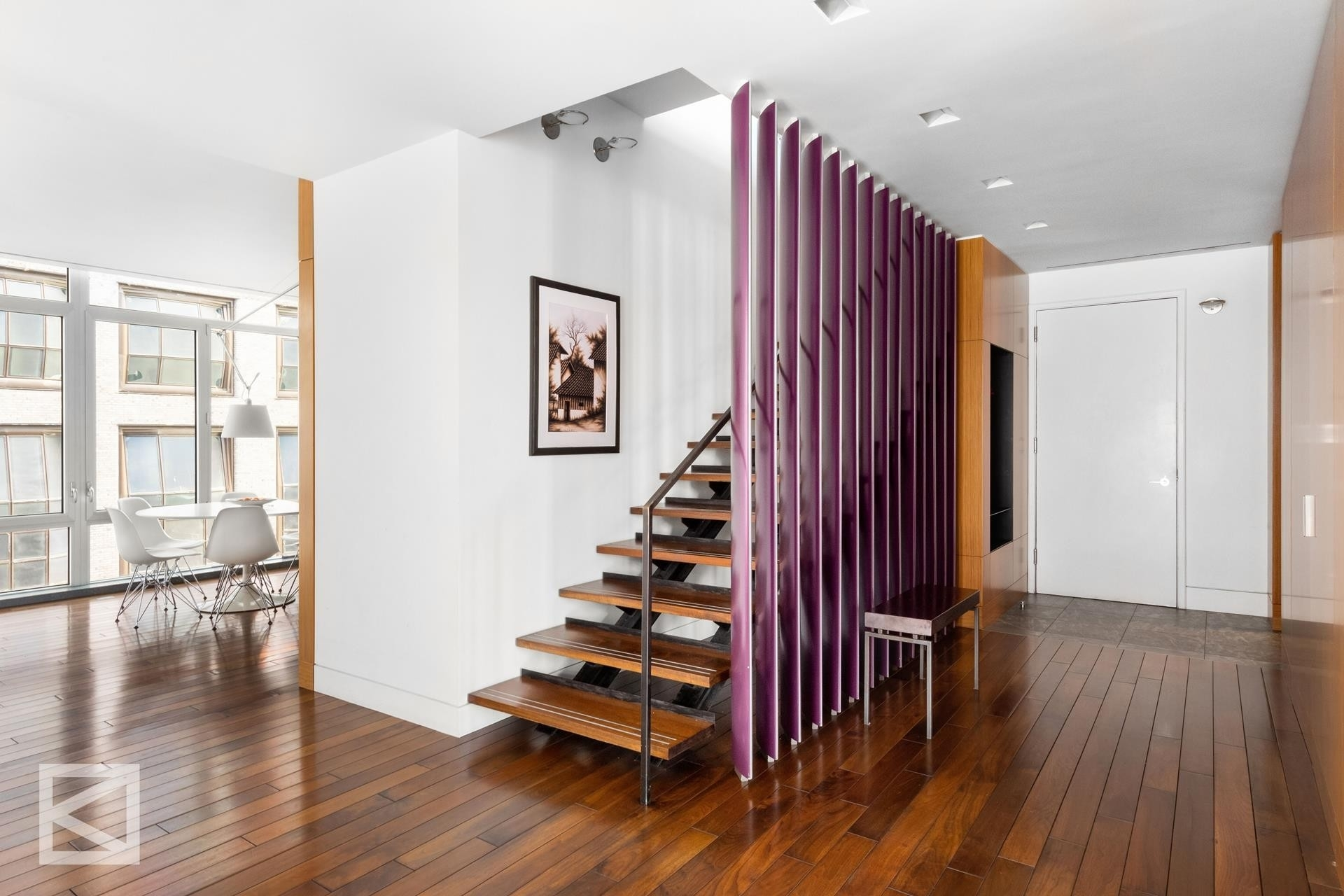 6. Condominiums for Sale at 520 West Chelsea, 520 West 19th St, PHA Chelsea, New York, NY 10011