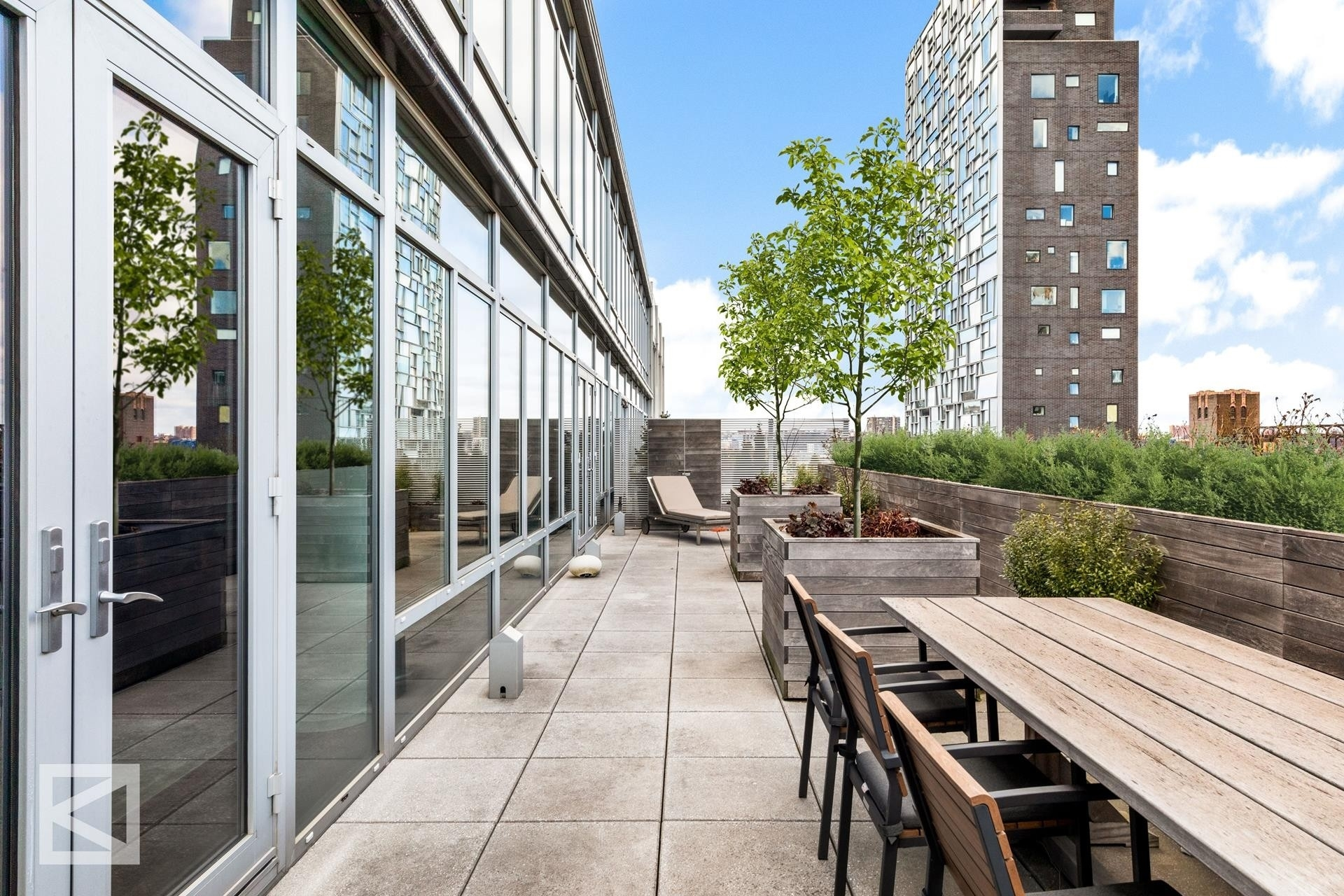 9. Condominiums for Sale at 520 West Chelsea, 520 West 19th St, PHA Chelsea, New York, NY 10011