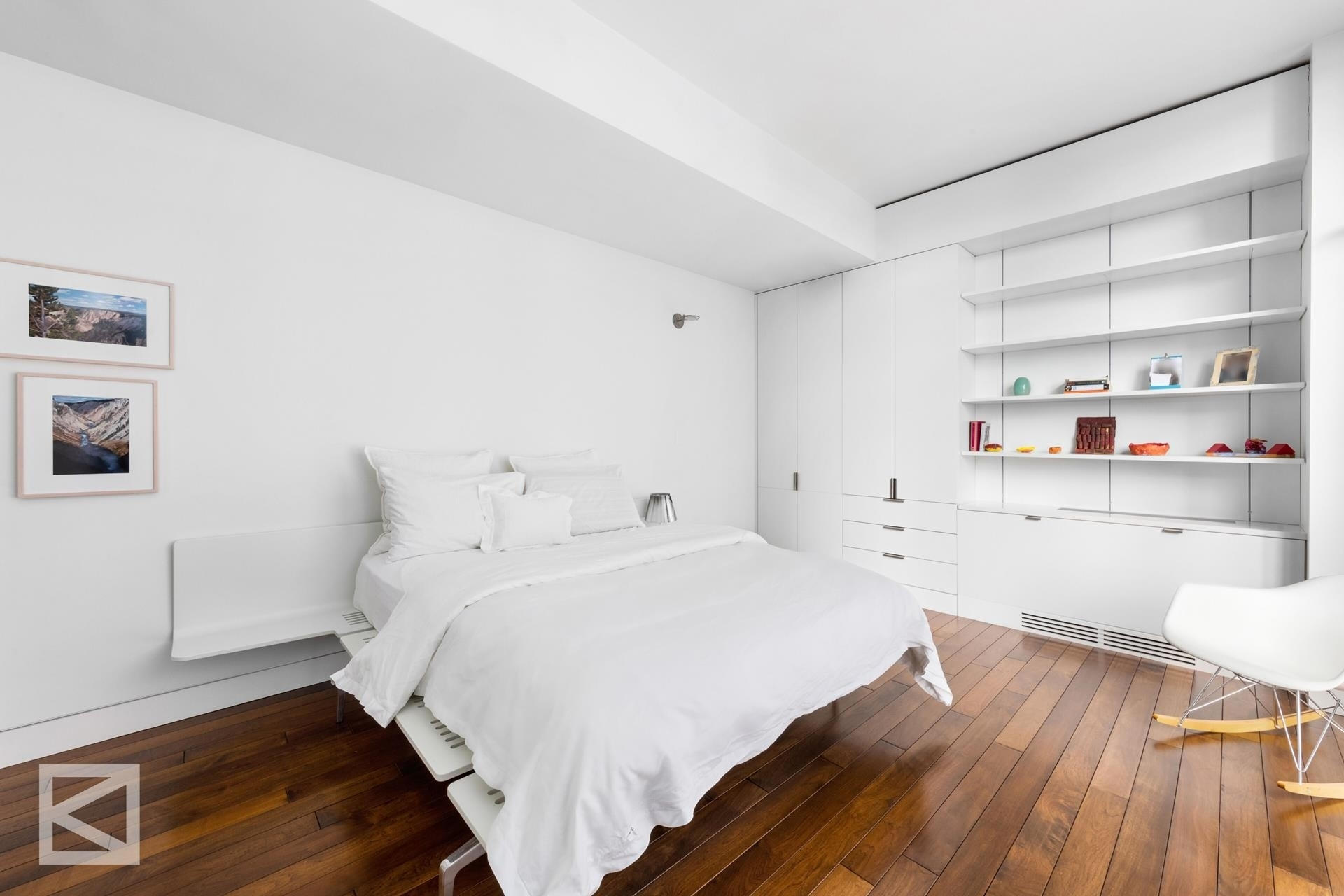 22. Condominiums for Sale at 520 West Chelsea, 520 West 19th St, PHA Chelsea, New York, NY 10011