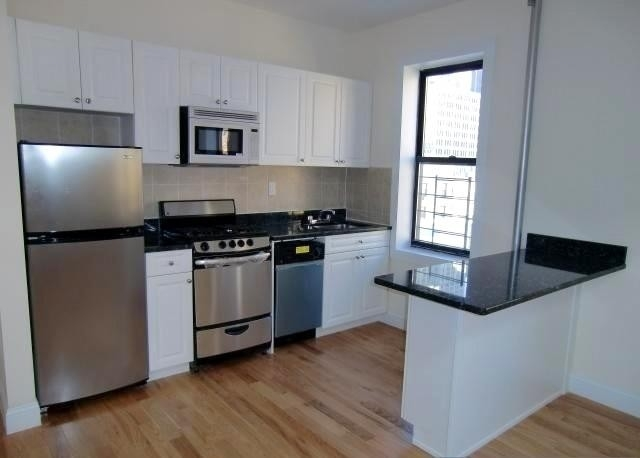 2. Rentals at 137 East 29th St, 6C New York