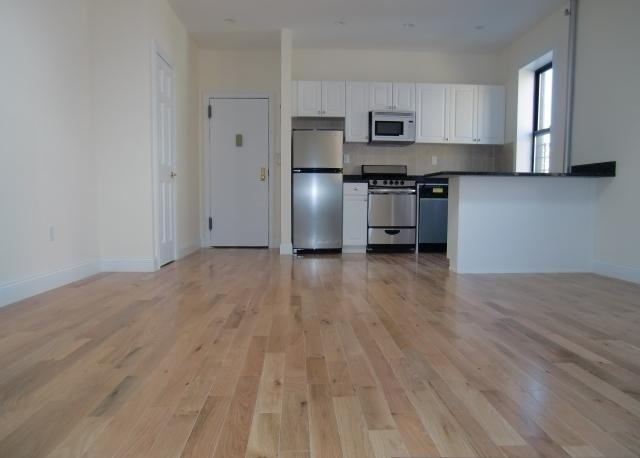 Rentals at 137 East 29th St, 6C New York