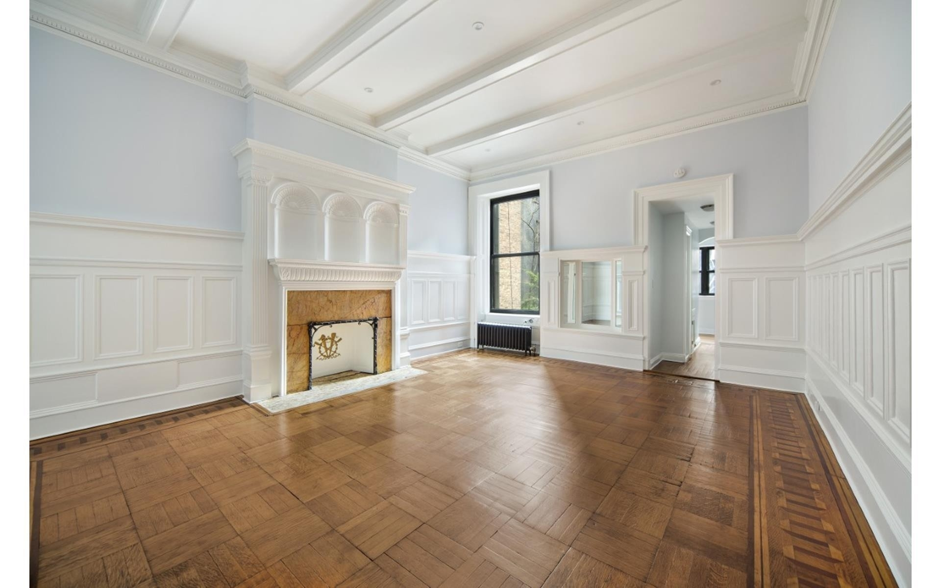 Property at 304 West 106th St, 2R New York
