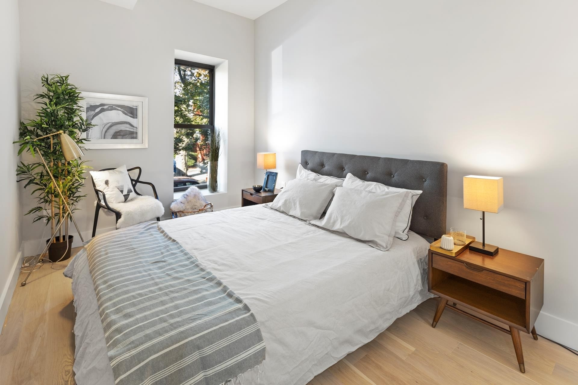 2. Condominiums for Sale at 1090 Carroll St, 1 Crown Heights, Brooklyn, NY 11225