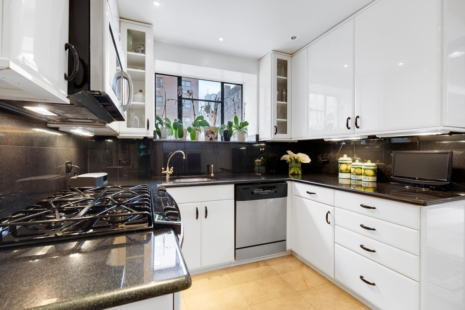 6. Co-op Properties for Sale at Cannon Point North, 25 SUTTON PL S, 11B Sutton Place, New York, NY 10022