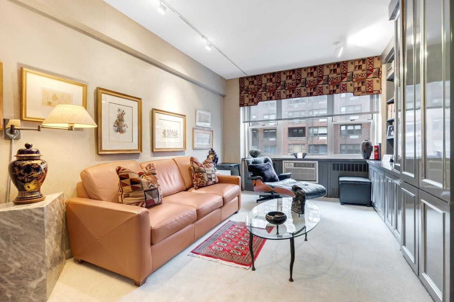 5. Co-op Properties for Sale at Cannon Point North, 25 SUTTON PL S, 11B Sutton Place, New York, NY 10022