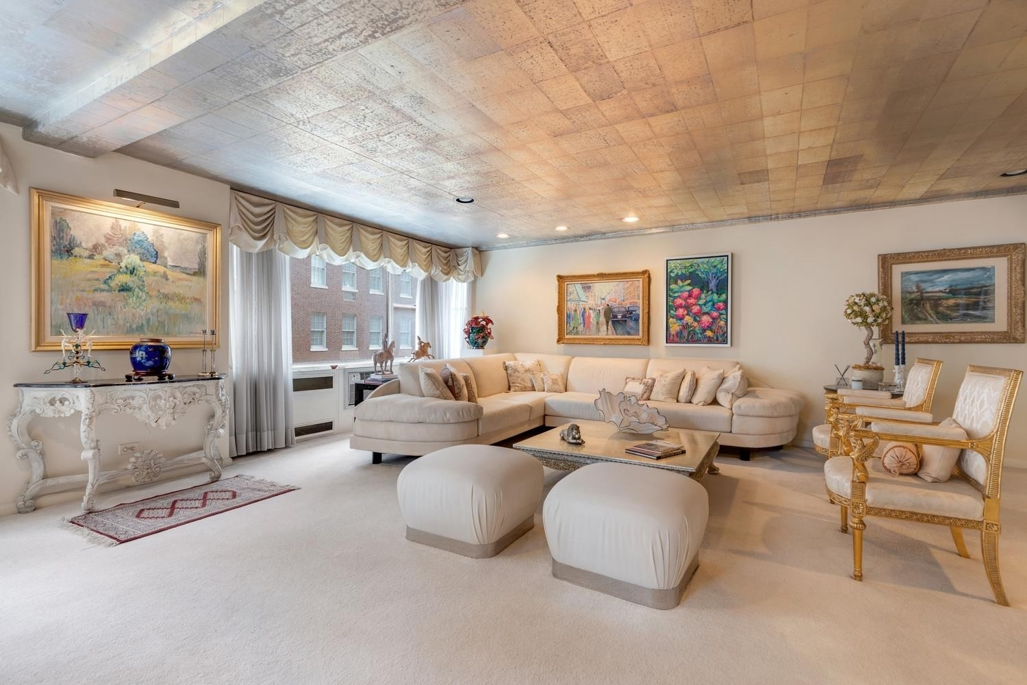 3. Co-op Properties for Sale at Cannon Point North, 25 SUTTON PL S, 11B Sutton Place, New York, NY 10022