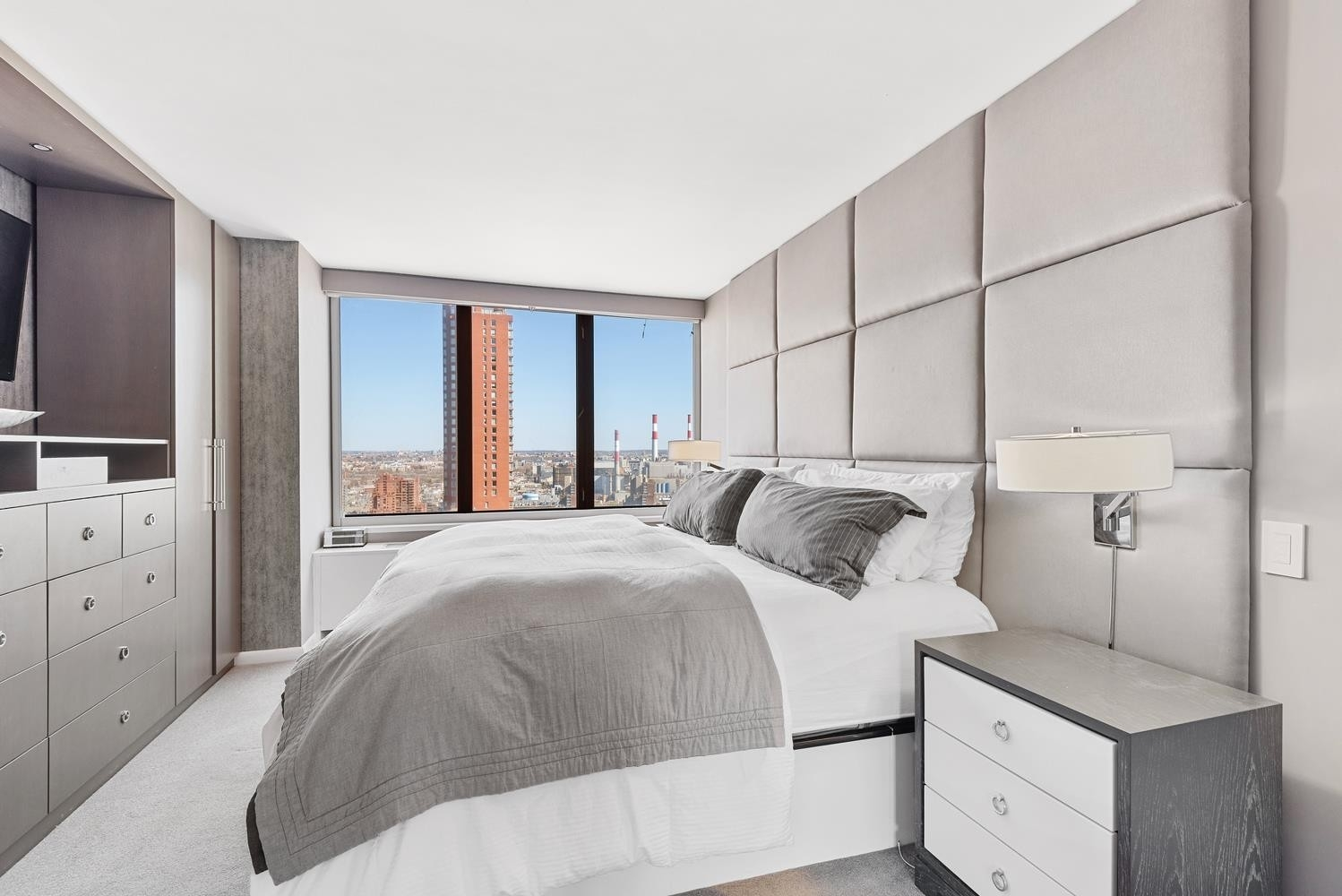 7. Condominiums для того Продажа на OXFORD CONDO, 422 East 72nd St, 28AB Lenox Hill, New York, NY 10021