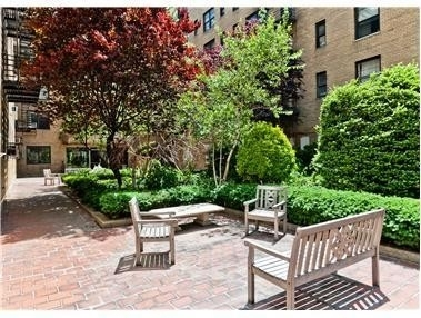 10. Co-op Properties for Sale at 60 East 9th St, 311 Greenwich Village, New York, NY 10003