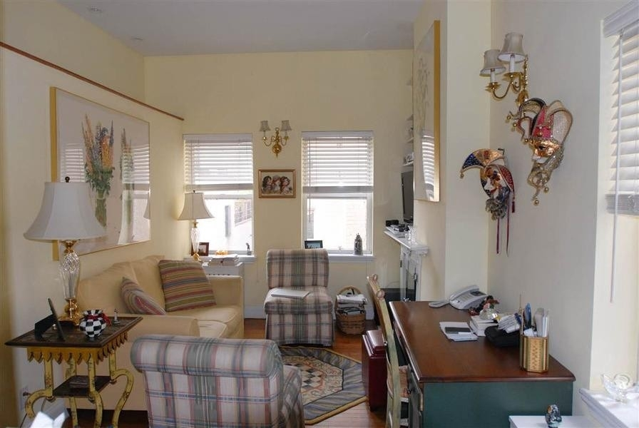 2. Multi Family Townhouse at 2 East 75th St, PH New York