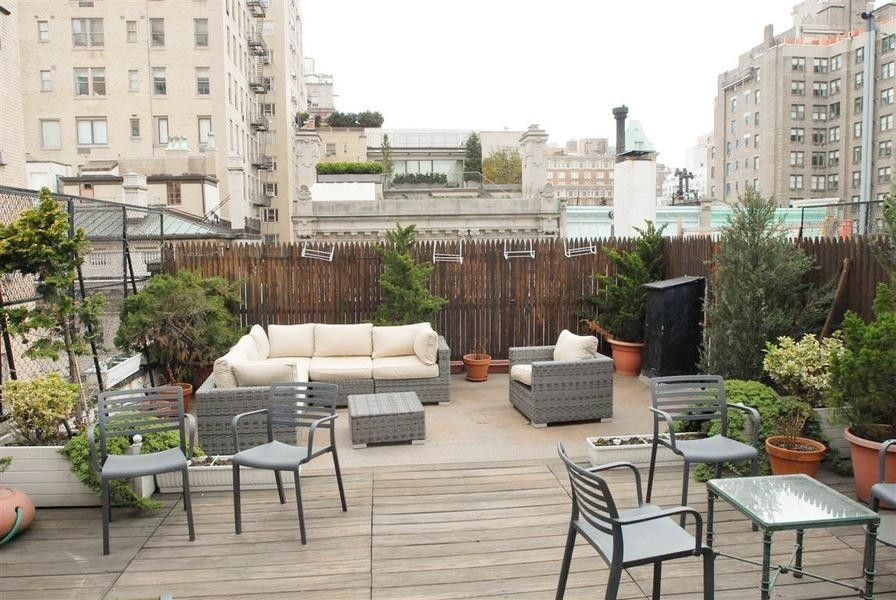 1. Multi Family Townhouse at 2 East 75th St, PH New York