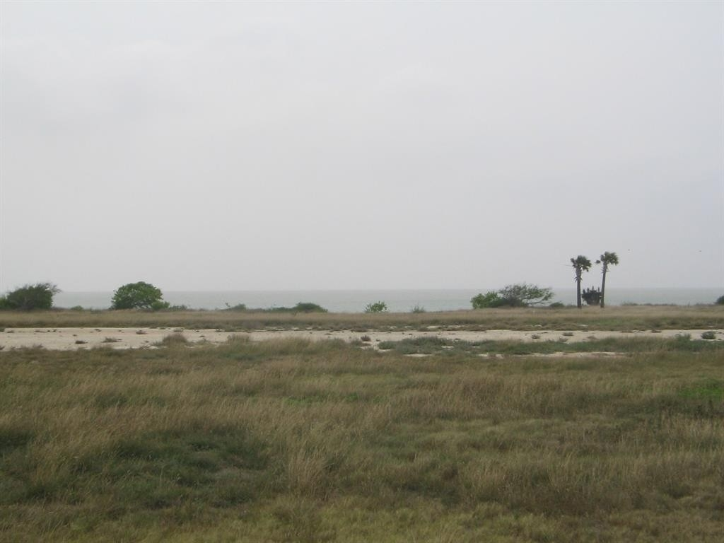 Land for Sale at Seadrift, TX 77983