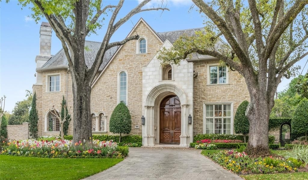 Property at Tanglewood, Houston, TX 77056