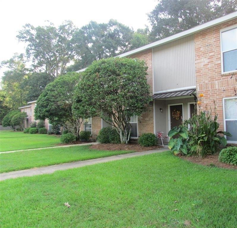 Single Family Home at Baton Rouge, LA 70817