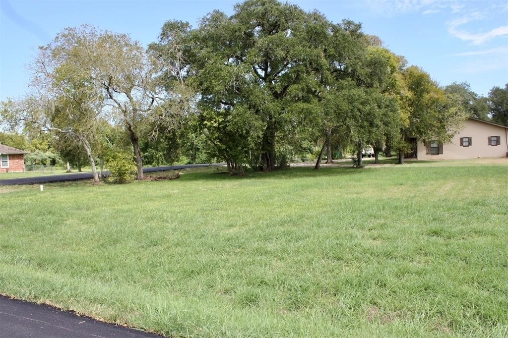 Property for Sale at Oyster Creek, TX 77541