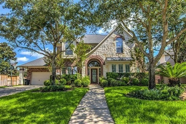 Property at Gleannloch Farms, Spring, TX 77379