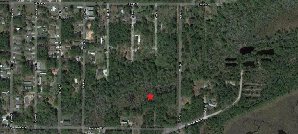 Property for Sale at Ocean Springs, MS 39564
