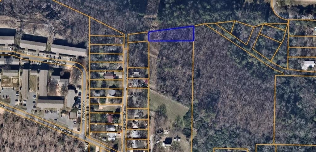 Property for Sale at North Little Rock, AR 72118
