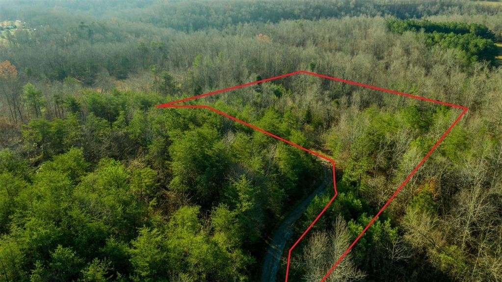 Property for Sale at Crossville, TN 38555