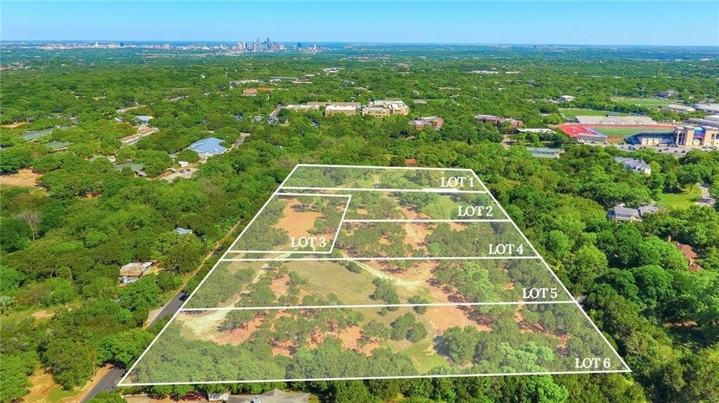 Other for Sale at West Lake Hills, TX 78746