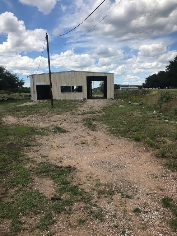 Rentals at Kingsland, TX 78639