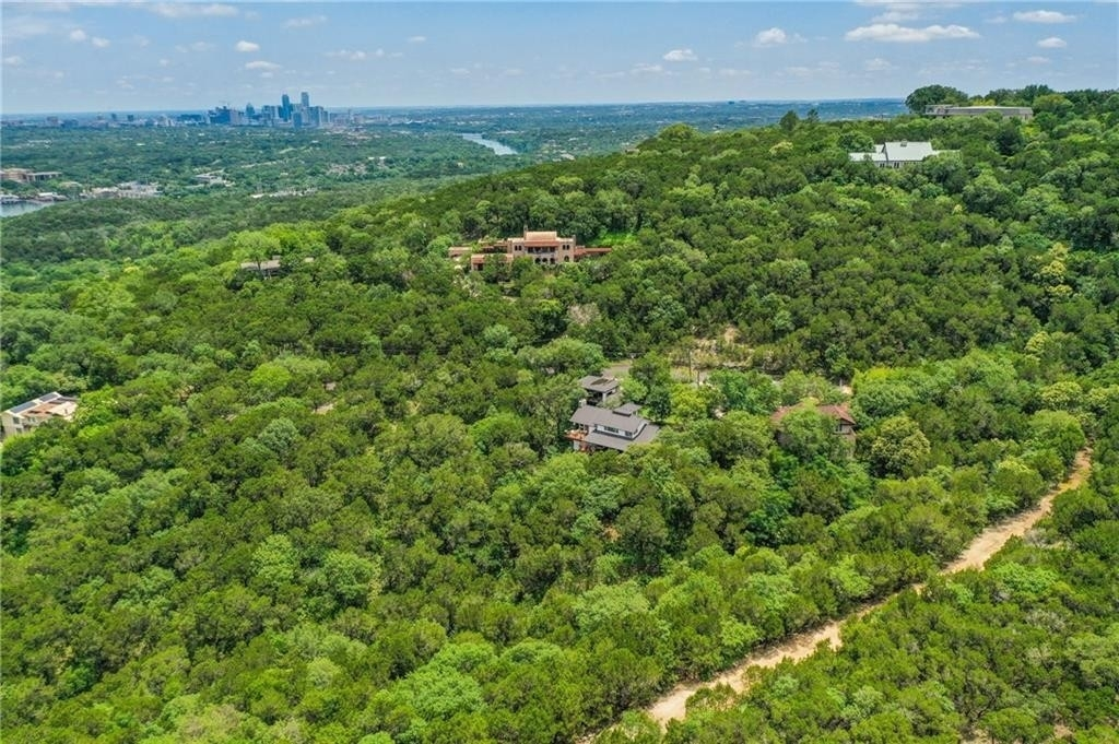 Land for Sale at West Lake Hills, TX 78746