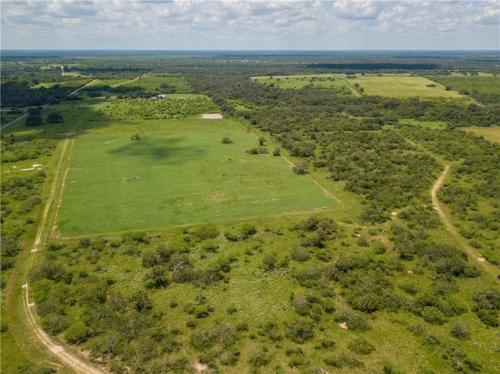 13. Land for Sale at Refugio, TX 78377