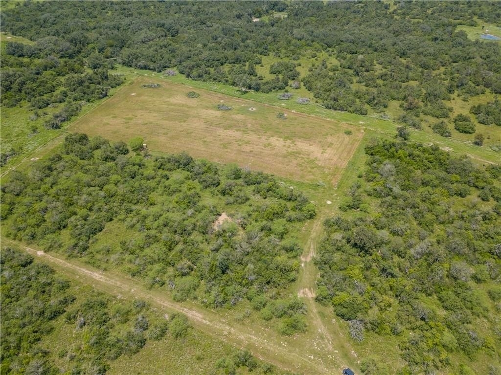 17. Land for Sale at Refugio, TX 78377