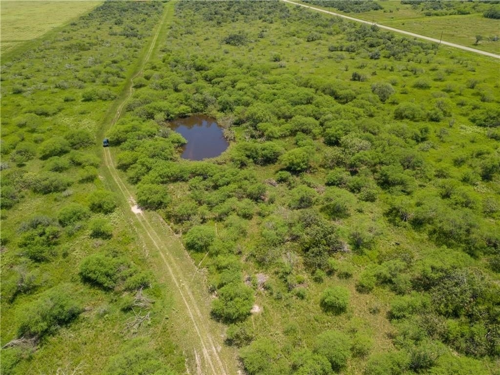 16. Land for Sale at Refugio, TX 78377
