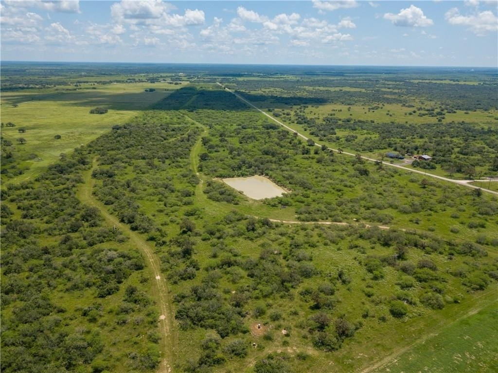 7. Land for Sale at Refugio, TX 78377