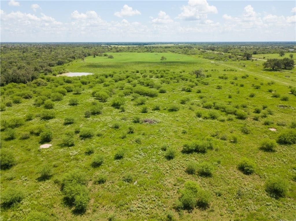 3. Land for Sale at Refugio, TX 78377