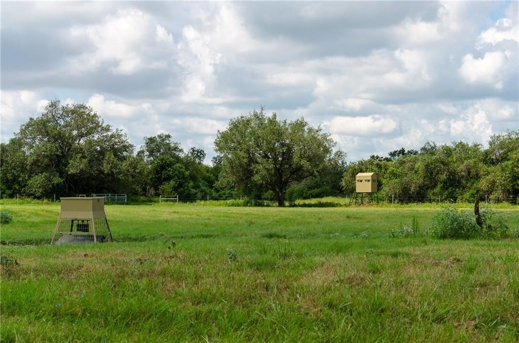 36. Land for Sale at Refugio, TX 78377