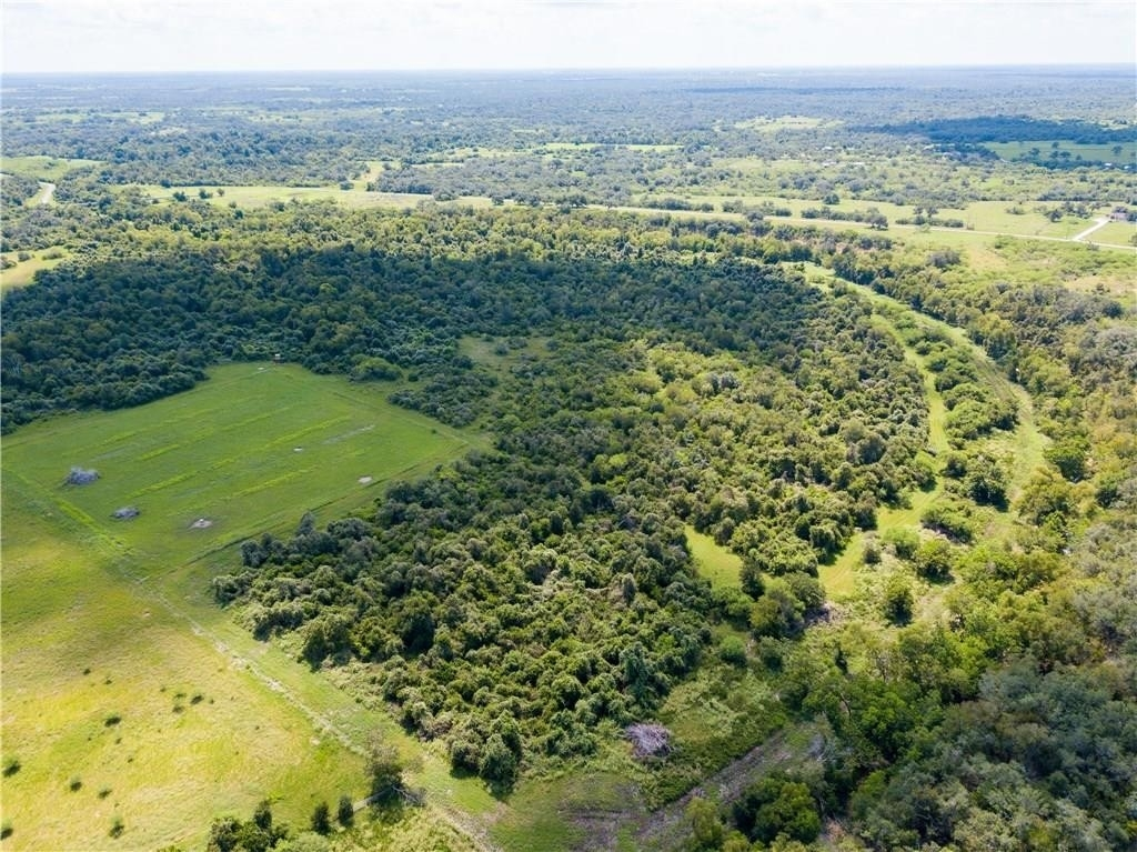 5. Land for Sale at Refugio, TX 78377