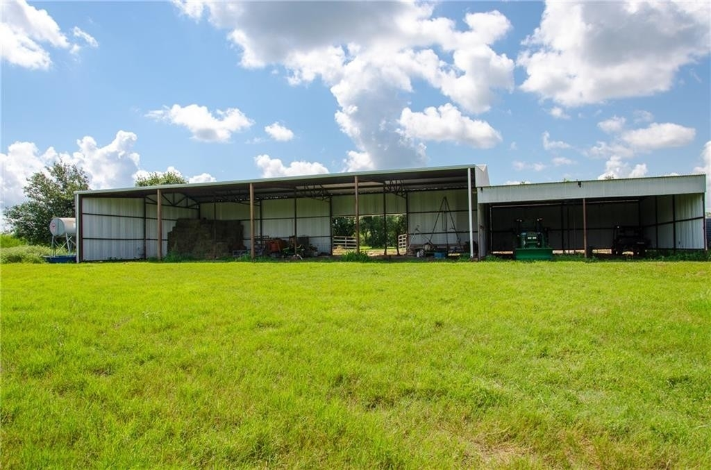 24. Land for Sale at Refugio, TX 78377