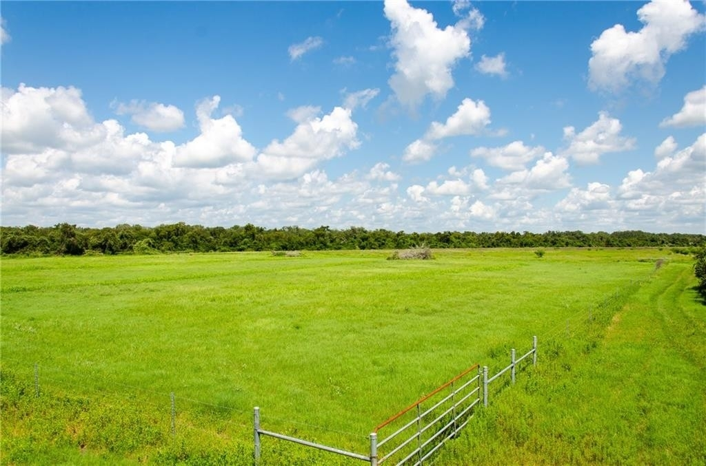 34. Land for Sale at Refugio, TX 78377
